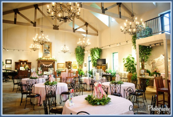 Looking For The Perfect Wedding Venue In Salt Lake City Visit Ivy House At
